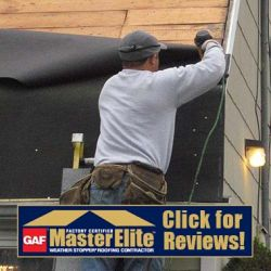 East Meadow ny GAF Reviews