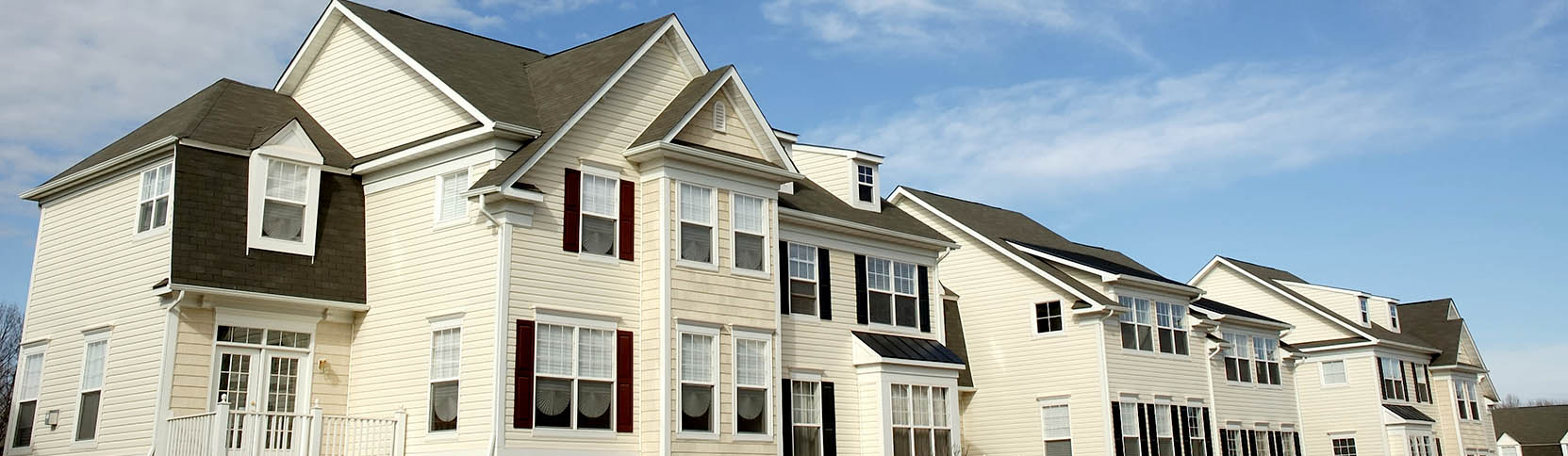 East Meadow ny roofing company