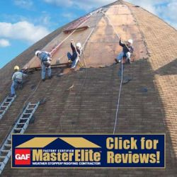 Hicksville ny GAF Reviews