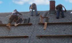 Long Island Contractors